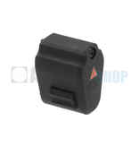 Airtech Studios BEU Battery Extension Unit Krytac Trident (Black)