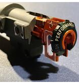 Maxx Model CNC Alu M4 Hopup Chamber SV (VFC SCAR -L/H)