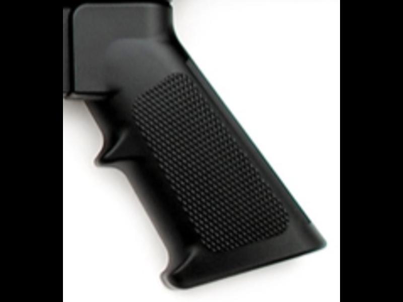 Tokyo Marui SCAR- Grip For TM NEXT-GEN  (Black)