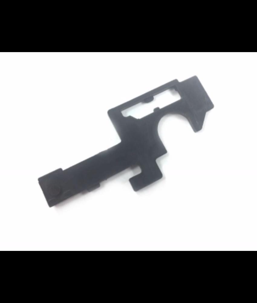Tokyo Marui Selector Plate for TM HK416/HK417 NEXT-GEN