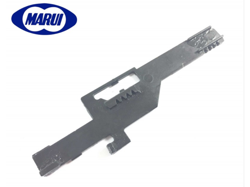Tokyo Marui Selector Plate for TM SCAR NEXT-GEN