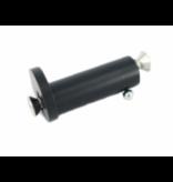 PolarStar V2 Ambidextrous Selector Bar For M4/M16