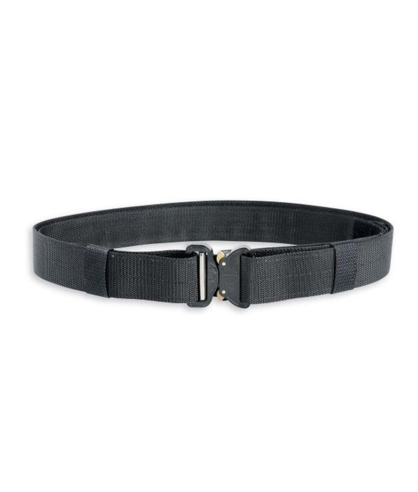 Tasmanian Tiger Equipment  Belt MKII (Black)