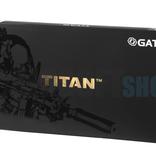 Gate TITAN V2 Advanced Set (Front Wired)