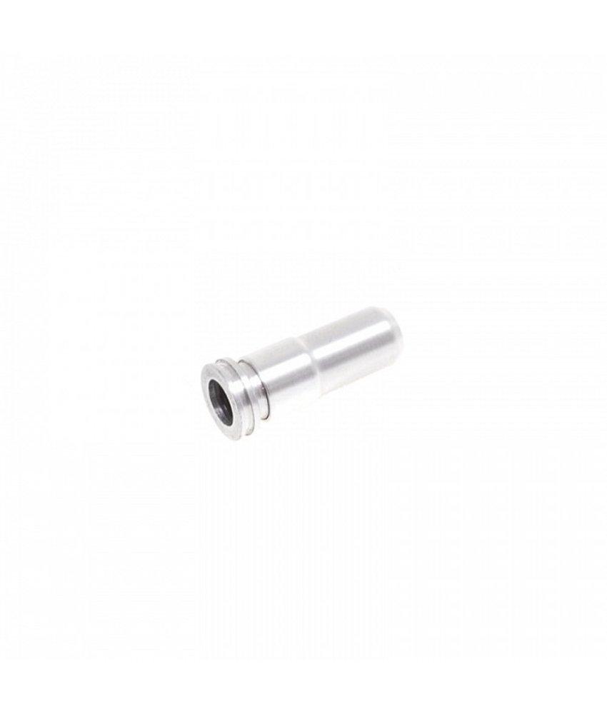 RetroArms Adjustable Nozzle (19,5-22mm)