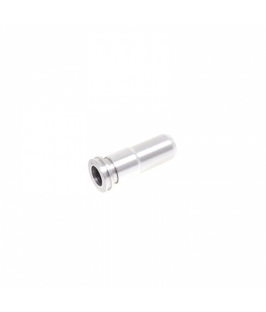 RetroArms Adjustable Nozzle (24-26mm)