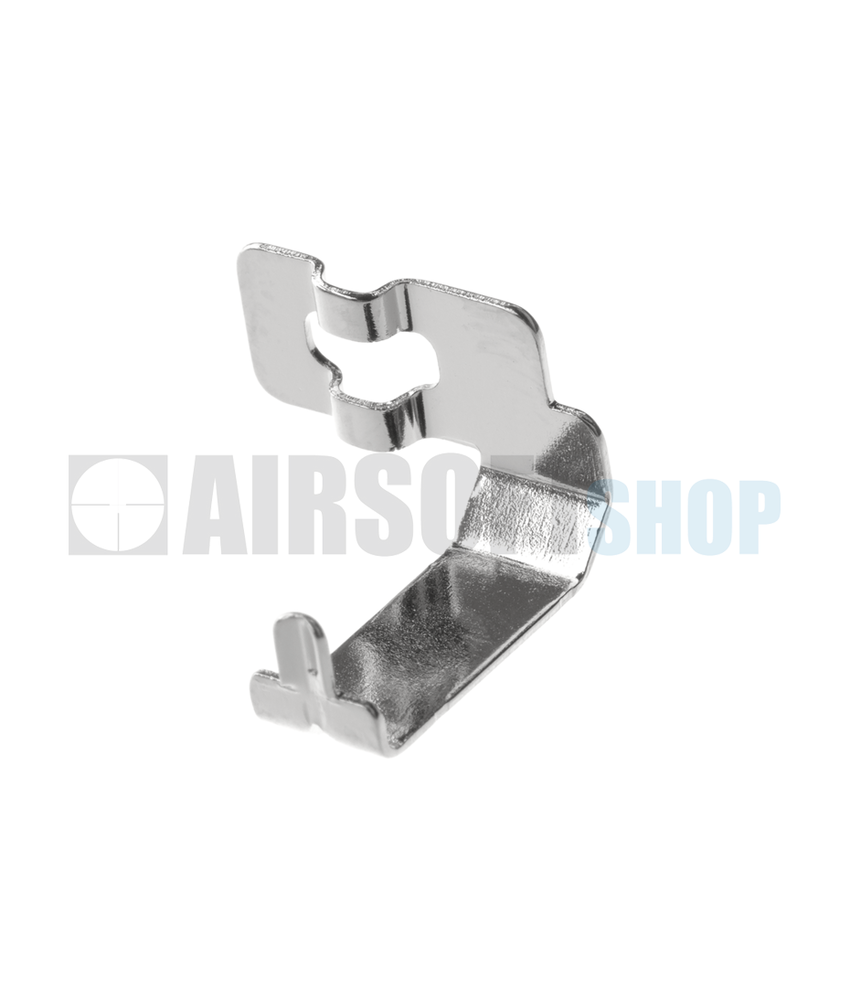 Maple Leaf Adjustment Lever M1911 / Hi-Capa / WE17 / TM17