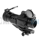 Vortex Optics Strike Fire II Red Dot Co-Witness (Red / Green)