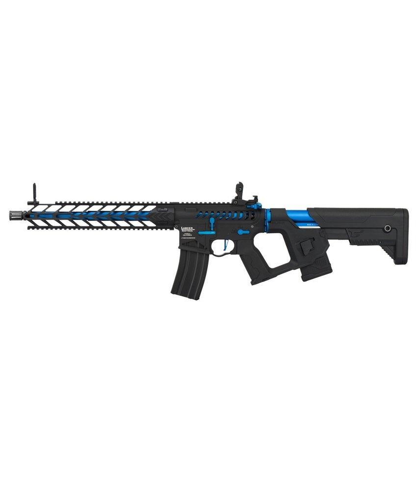 Lancer Tactical LT-33 Proline GEN2 Enforcer Night Wing (Blue)