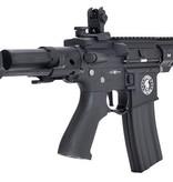 Lancer Tactical LT-29 Proline GEN2 Enforcer PDW (Black)