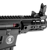 Lancer Tactical LT-34 Proline GEN2 Enforcer Battle Hawk PDW 4' (Black)