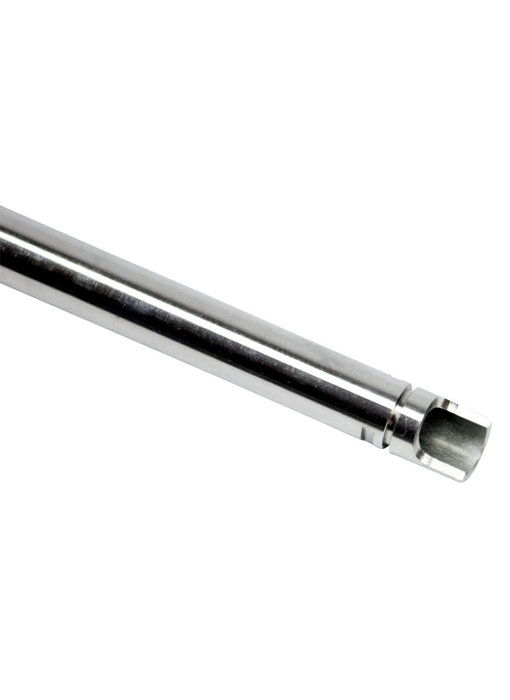 ASC 6.02 Stainless Steel 106mm (GBB)