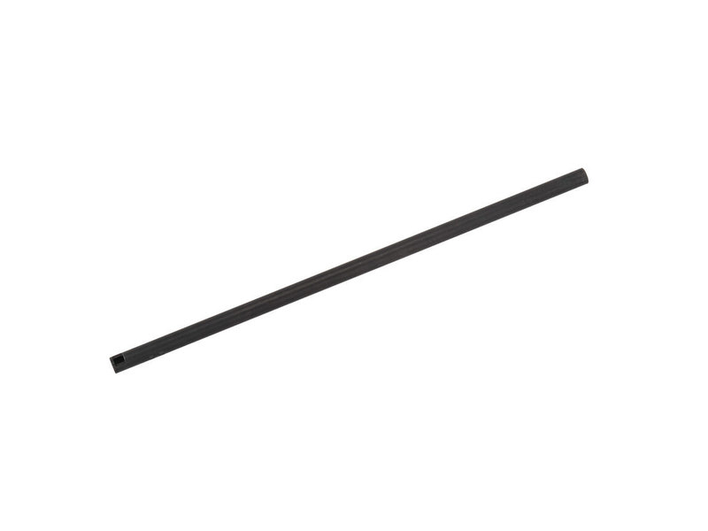 Lonex 6.03 Enhanced Steel 183mm Inner Barrel