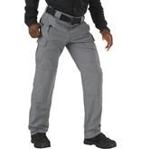 5.11 Tactical Stryke Pants (Storm)
