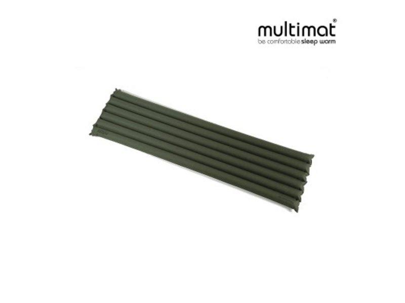 Multimat Adventure Air (Olive)