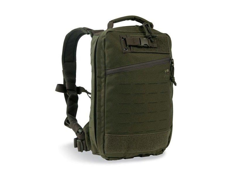 Tasmanian Tiger Medic Assault Pack MK II S (Olive)