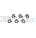 Ares 8mm Stainless Steel Bushing