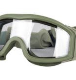 Valken Tactical Tango Thermal Goggles (Olive)