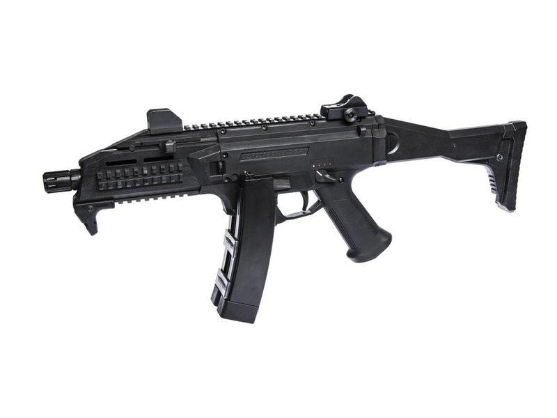 ASG CZ Scorpion EVO 3 A1