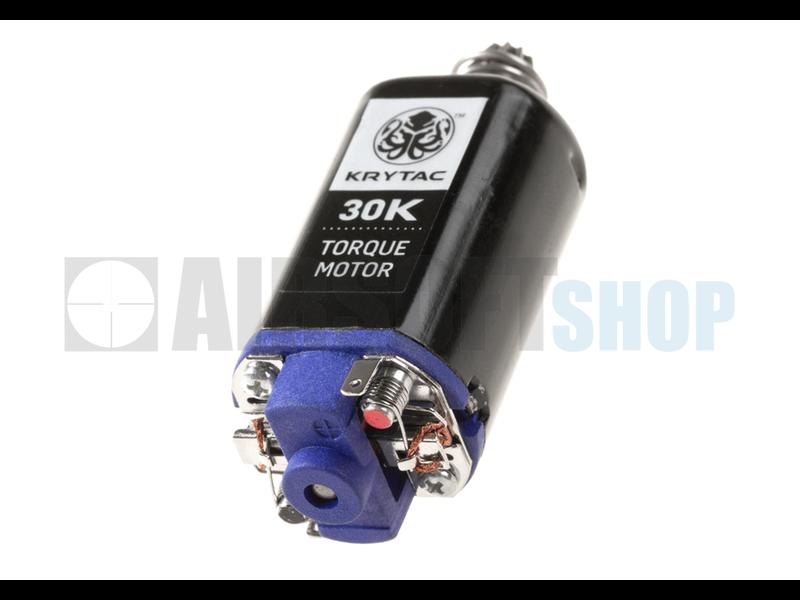 Krytac Kriss Vector 30K High Torque Motor (Short)