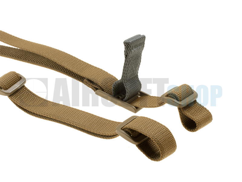 Blue Force Gear Vickers Combat Application Sling (Coyote)