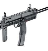 VFC H&K MP7 A1 AEG