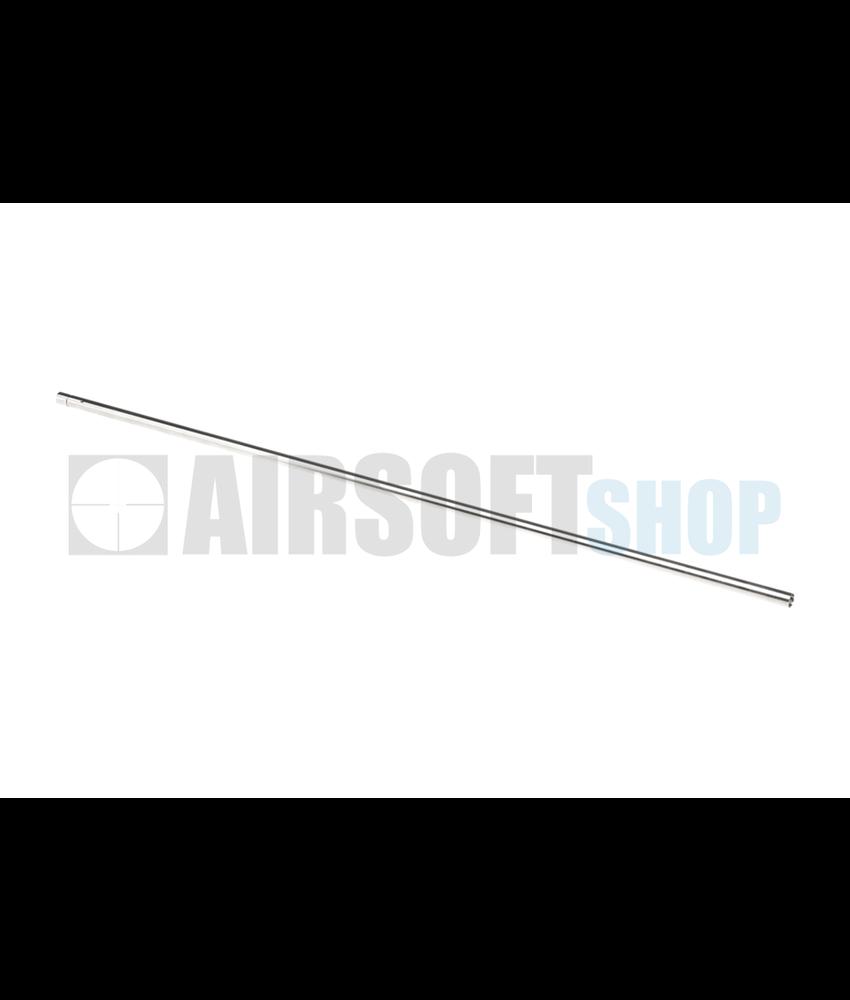 Maple Leaf 6.02 Barrel Marui / WELL VSR-10 510mm