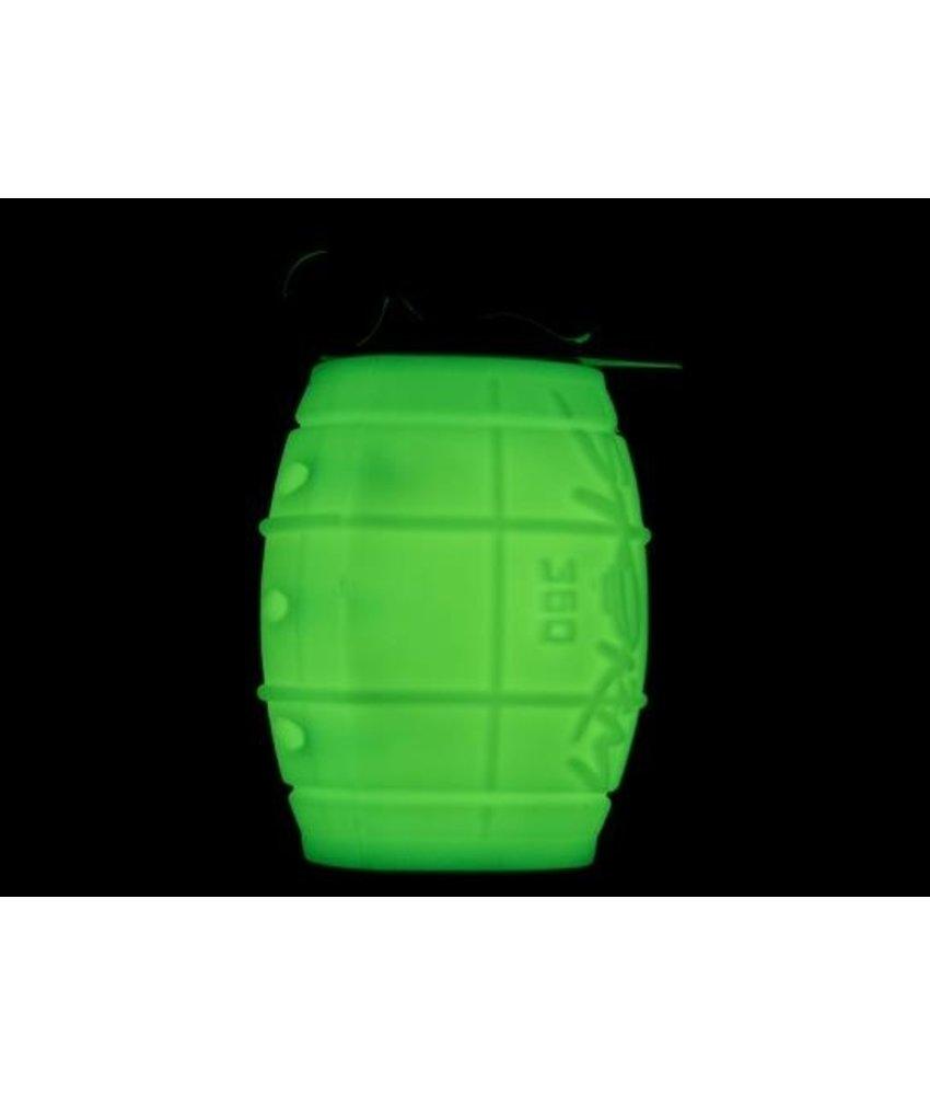 ASG Storm Grenade 360 (Phosphorus)