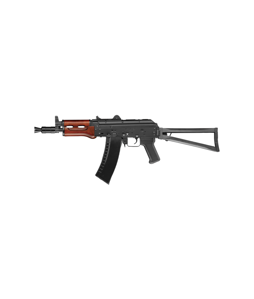 ICS AK74 MAR SU (Folding Stock)