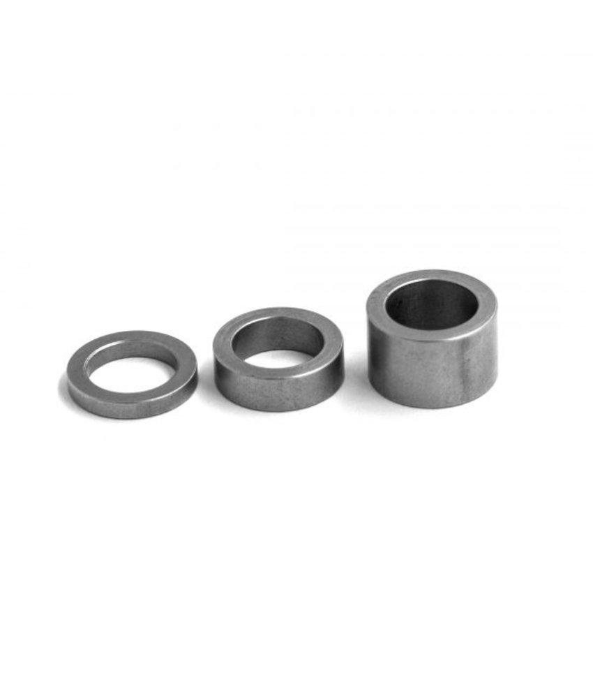 Novritsch SSG24  Fps Adjuster Rings
