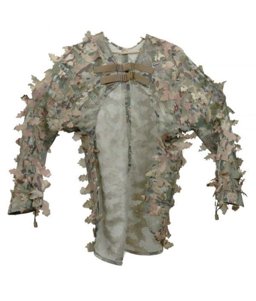 Novritsch 3D Ghillie Suit (Multicam)