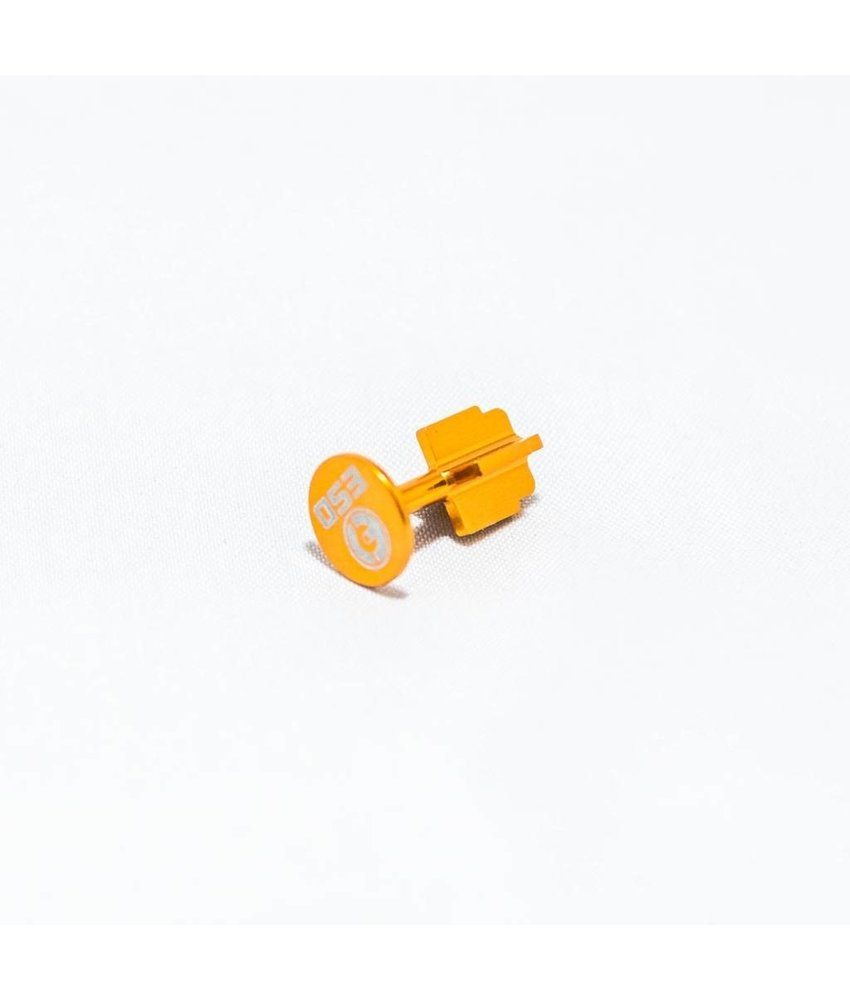 Maple Leaf ESD Cylinder Valve For Marui /KJ / WE GBB