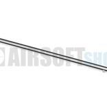 Prometheus 6.03 EG Barrel 205mm (G&G CM16 SRS)