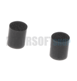 Action Army AEG Hop Up Nub (2 Pcs)