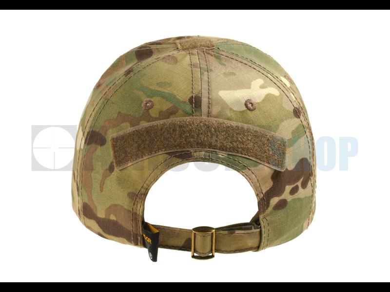 Condor Tactical Baseball Cap (Multicam)