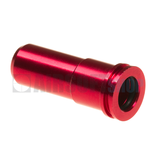 Point Aluminum Air Seal Nozzle V2
