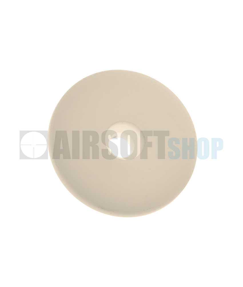 RetroArms AOE Piston Head Pad (2mm)