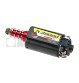 Action Army 35000R Infinity Motor (Long)
