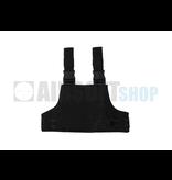 Invader Gear Mk.II Molle Leg Platform  (Black)