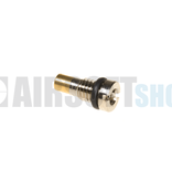 KJ Works Inhaust Valve M1911 (Part 83)