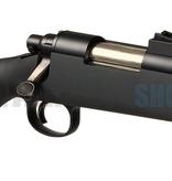 Airsoftshop Custom VSR-10 Pro Sniper With EDGI Pro Tuning Kit (Bridged) (Black)