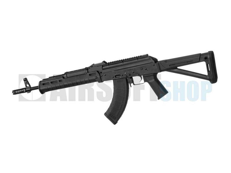 Airsoftshop Custom Cyma AK47