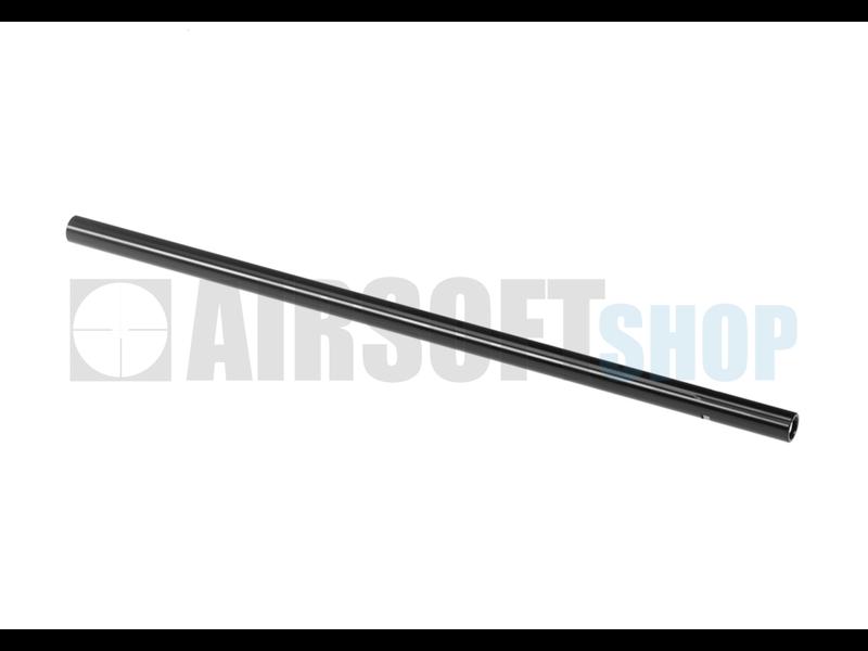 Madbull 6.03 Black Python II 229mm (MP5 / AK Beta)