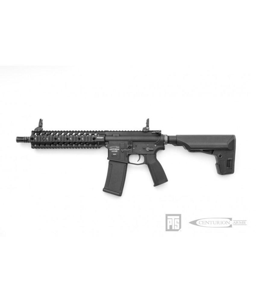 PTS Centurion Arms CM4 C4-10 (ERG)