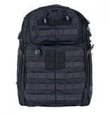 5.11 Tactical RUSH 24 Backpack (Dark Navy)