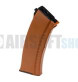 E&L LCK74 Polymer  Highcap (450rds)