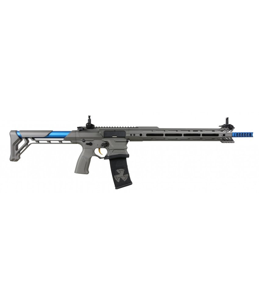 G&G BAMF Team Cobalt Kinetic ETU