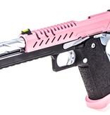 Vorsk Vorsk Hi-Capa 5.1 (Black/Pink)