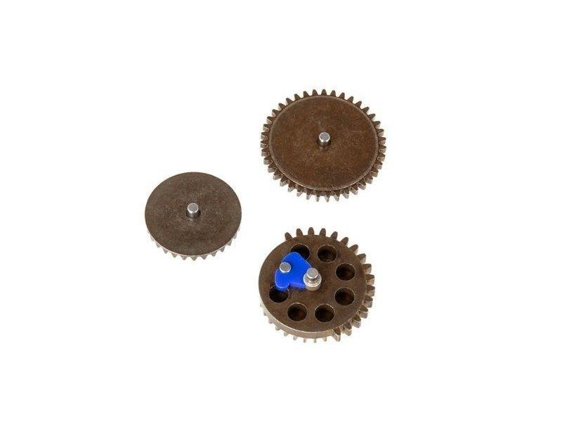 Specna Arms Gear Set for AR15 Specna Arms EDE™