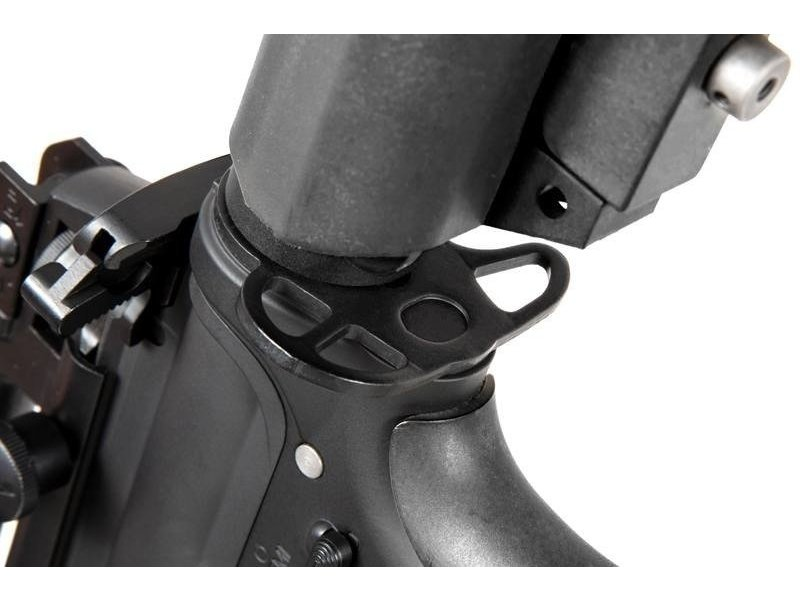 Specna Arms SA-E01 RRA Carbine EDGE